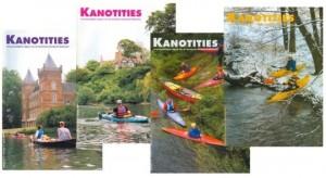 Kanotities-Verzameling1