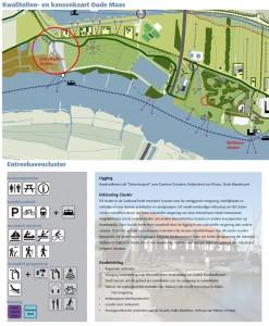 Klik voor grote versie (bron; Gemeente Barendrecht)