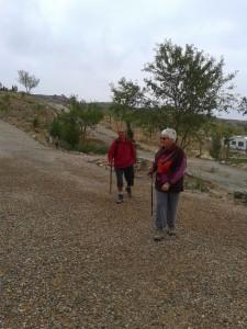 De Pen Jan Seijkens vakantie najaar 2012