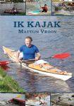 ik_kajak